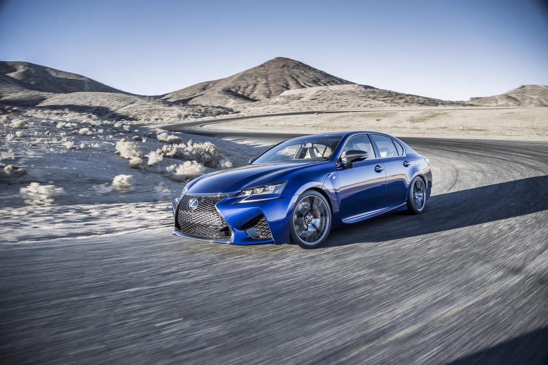 Lexus_Gs_F_nueva_galeria_DM_2015_11
