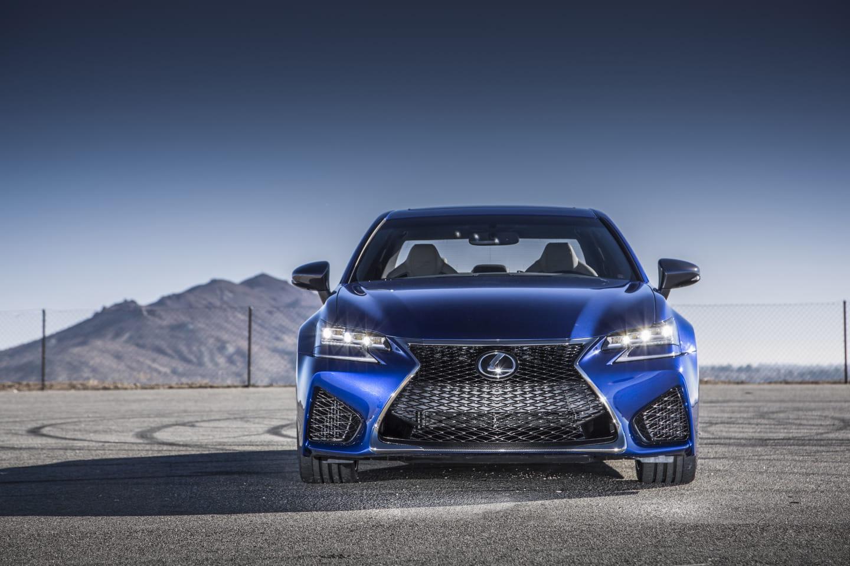 Lexus_Gs_F_nueva_galeria_DM_2015_17