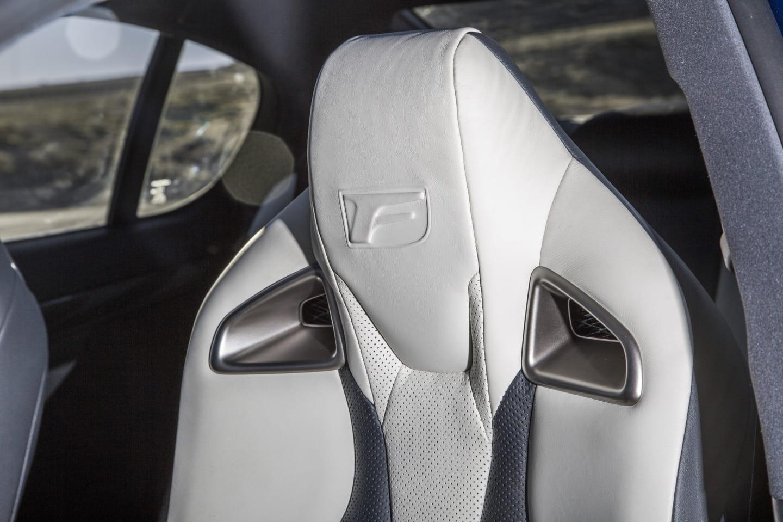 Lexus_Gs_F_nueva_galeria_DM_2015_3