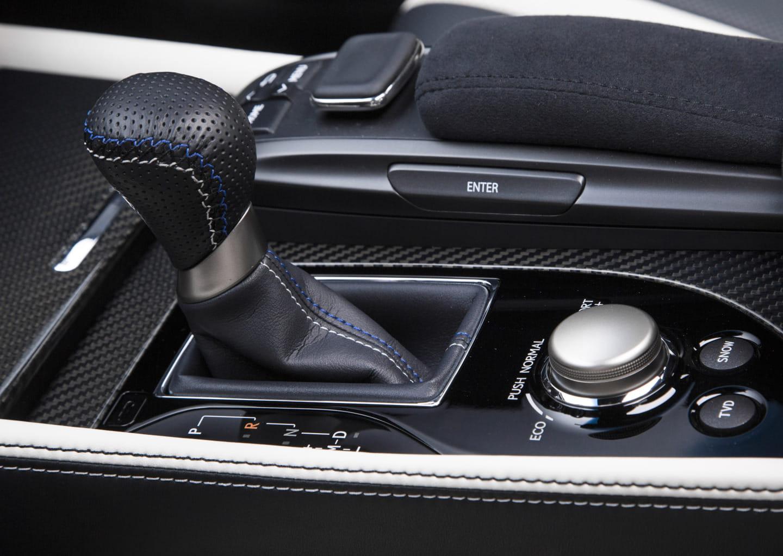 Lexus_Gs_F_nueva_galeria_DM_2015_9