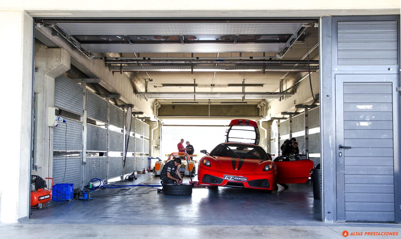 Motorland_trackforce_trackday_mapdm_DM_2015_24