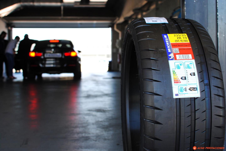 Motorland_trackforce_trackday_mapdm_DM_2015_26