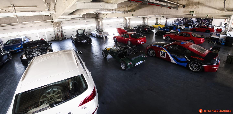 Motorland_trackforce_trackday_mapdm_DM_2015_39