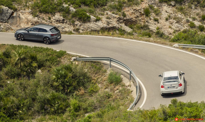 Subaru_WRX_STI_SEAT_León_Cupra_DM_2015_mapdm_30