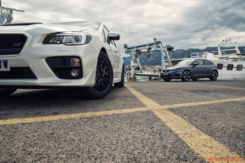 Subaru_WRX_STI_SEAT_León_Cupra_DM_2015_mapdm_32