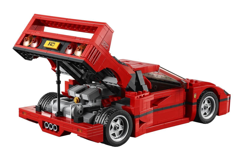 ferrari-f40-lego-8