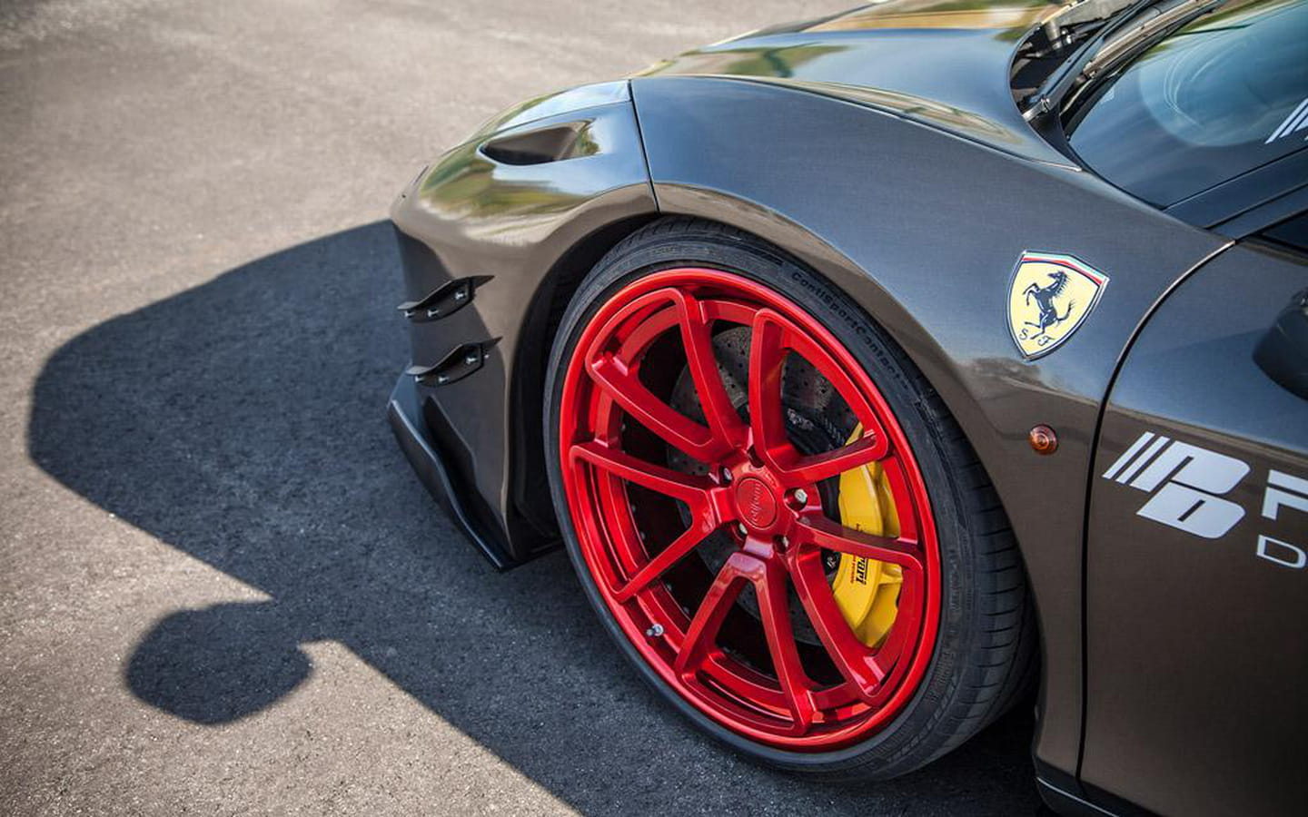 ferrari_458_tuning_prior_design_DM_4