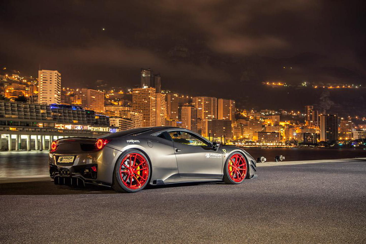 ferrari_458_tuning_prior_design_DM_6