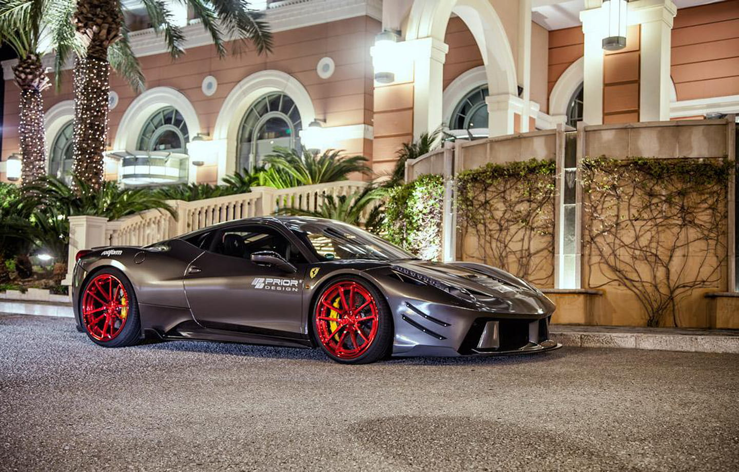 ferrari_458_tuning_prior_design_DM_8