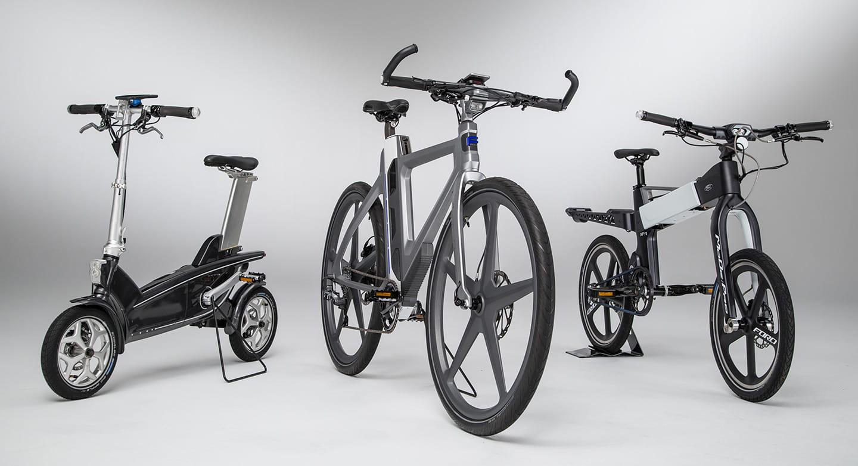 ford-bicicletas-01-1440px