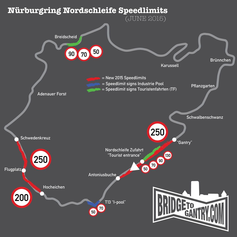 nurburgring-limite-velocidad-04-1440px
