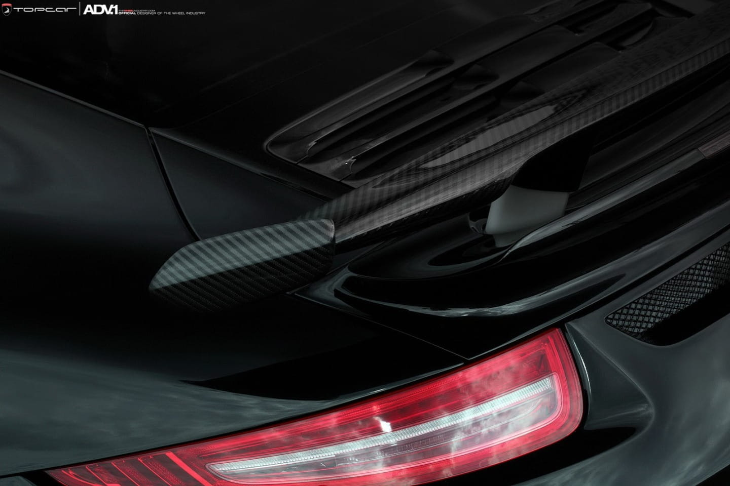 porsche_911_turbo_S_topcar_DM_2015_8
