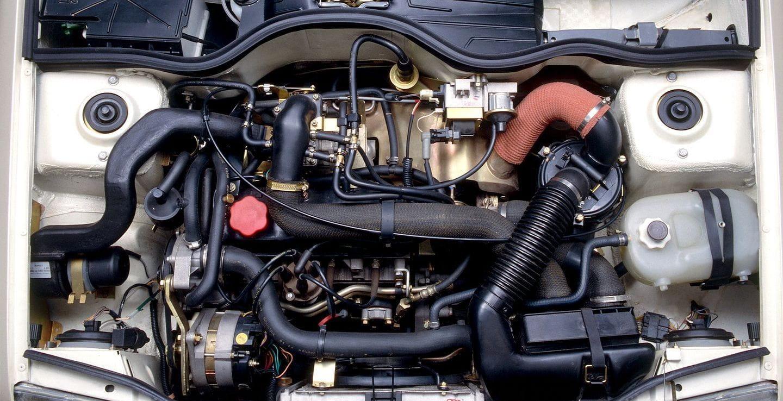 El reglamento sobre la unión aduanera de la exigencia a la gasolina