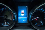 Gallería fotos de Toyota Auris