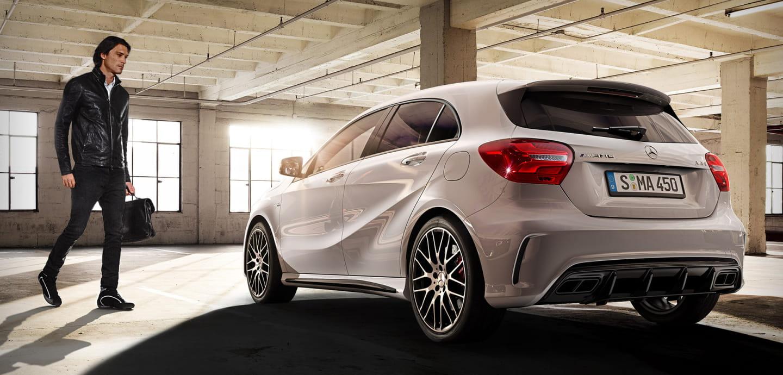 Mercedes_A_45_AMG_galeria_DM_1