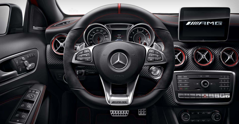 Mercedes_A_45_AMG_galeria_DM_18