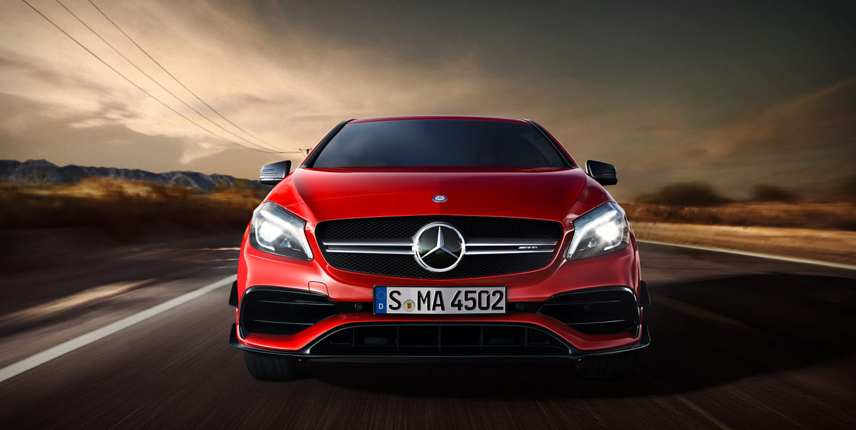 Mercedes_A_45_AMG_galeria_DM_2