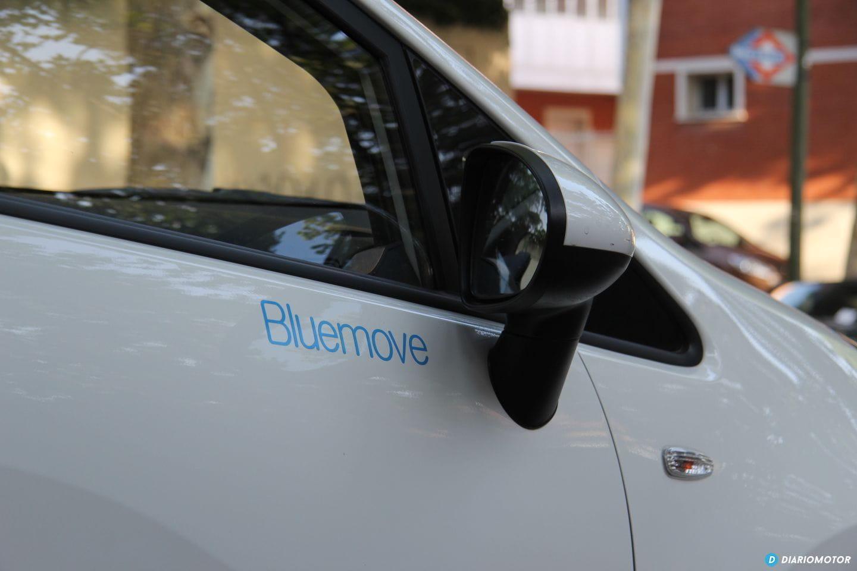 bluemove-huye-del-trafico-18-mdm