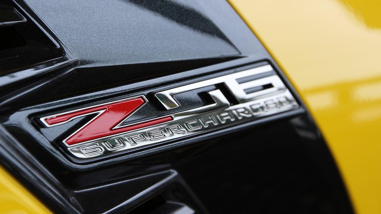 chevrolet-corvette-z06-procharger-070715-01