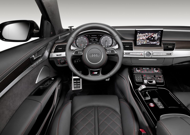 Audi_S8_plus_2015_DM_1