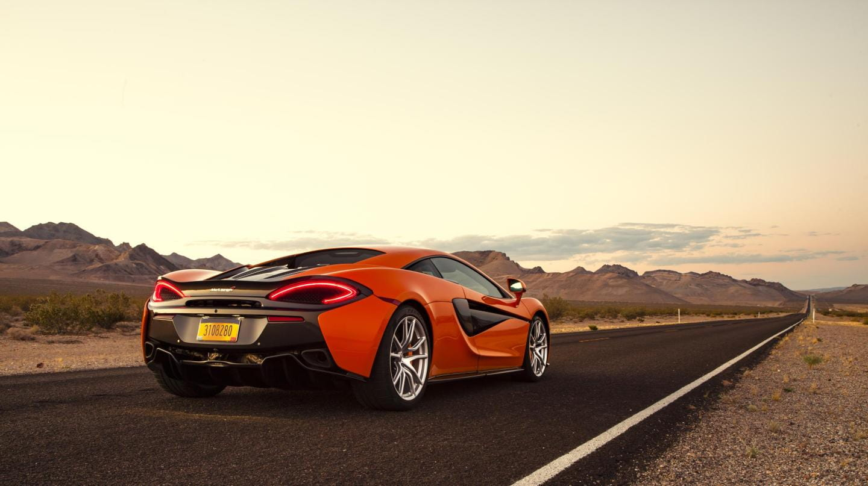 McLaren_570S_nueva_galeria_DM_2