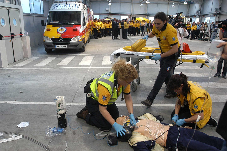 facilitar-el-paso-a-ambulancias-2.jpg