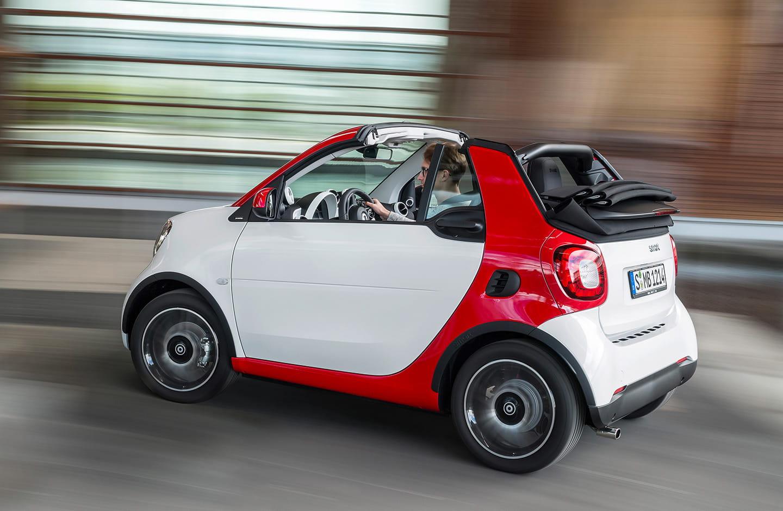 smart-fortwo-cabrio-2