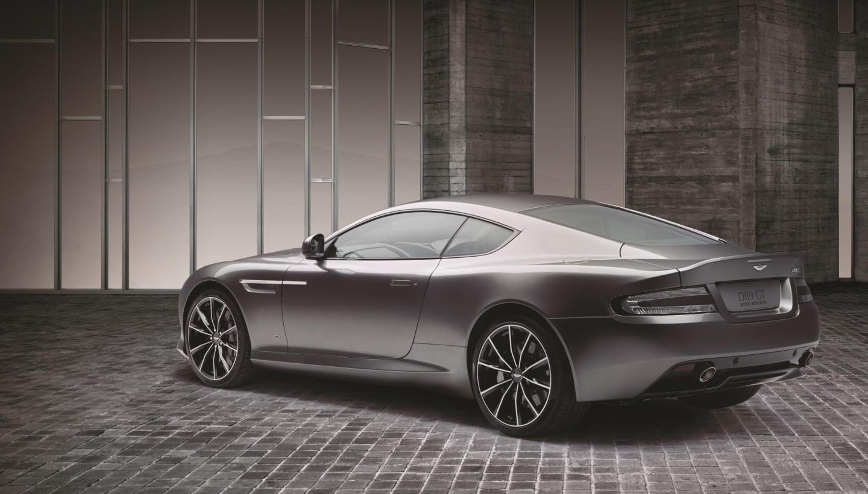 Aston_Martin_DB9_GT_Bond_edition_DM_7