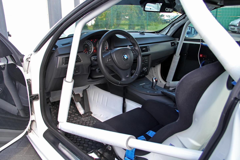 BMW_M3_E92_clubsport_KBR_DM_5