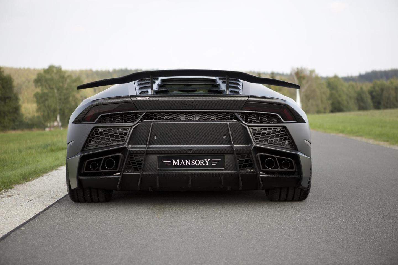 Lamborghini_Huracan_mansory_DM_1250_cv_6