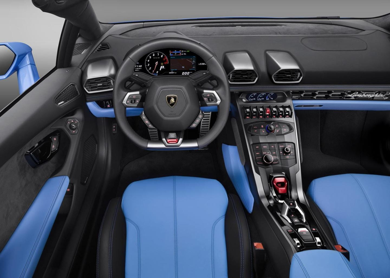 Lamborghini_huracan_Spyder_DM_2016_6
