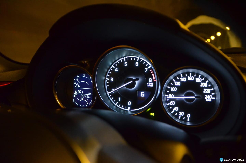 Mazda_Mx-5_prueba_2015_dm_mdm_17