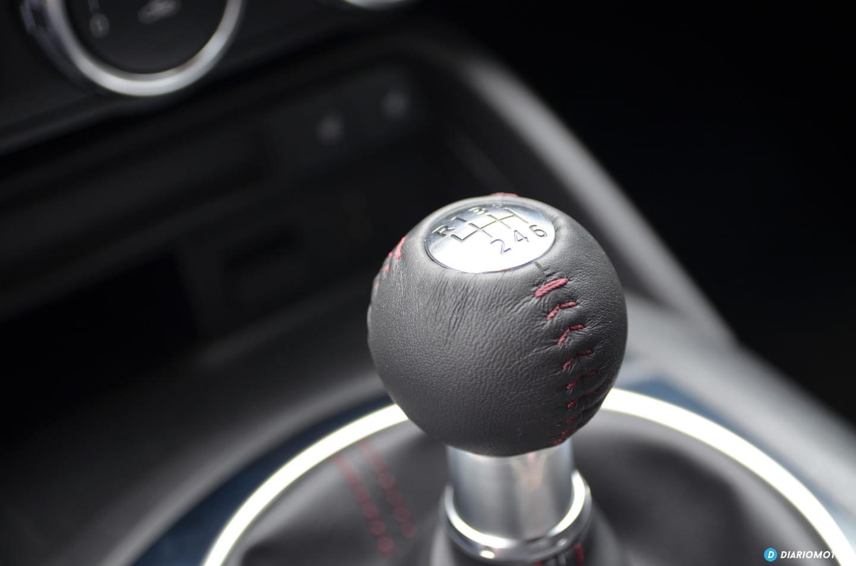 Mazda_Mx-5_prueba_2015_dm_mdm_20