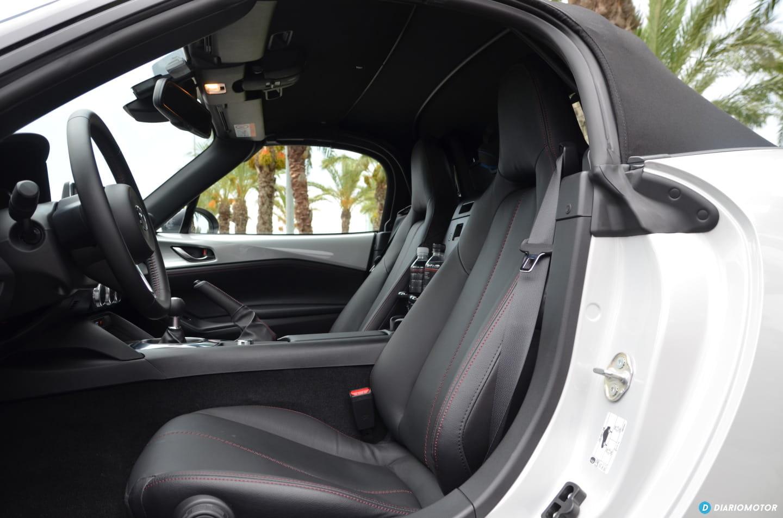 Mazda_Mx-5_prueba_2015_dm_mdm_22