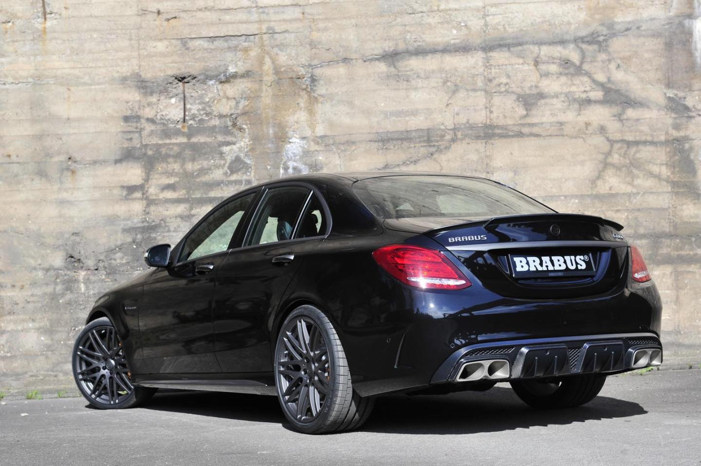 Mercedes-AMG_C_63_Brabus_2016_DM_18