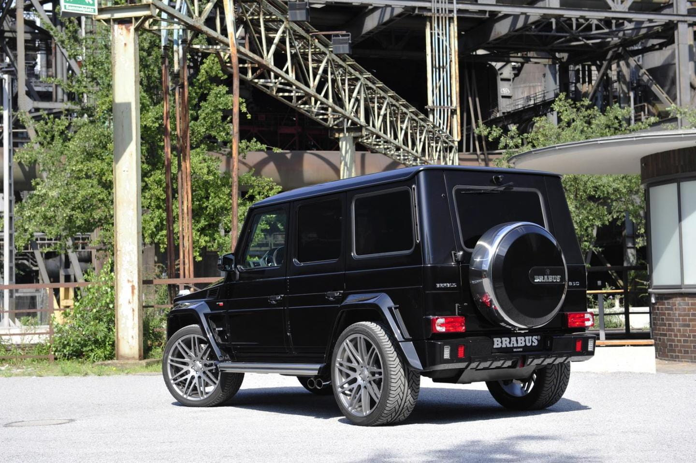 Mercedes_G_63_AMG_brabus_DM_2