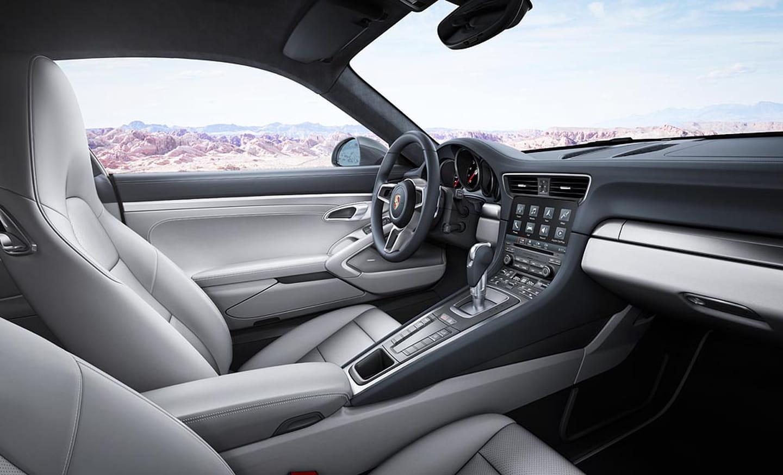 Porsche_911_2016_DM_1