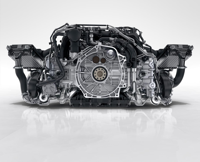 Porsche_911_2016_DM_5