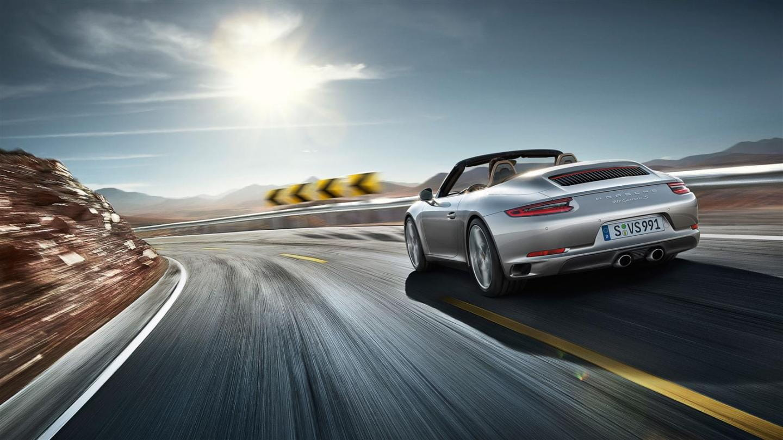 Porsche_911_2016_galeria_DM_22