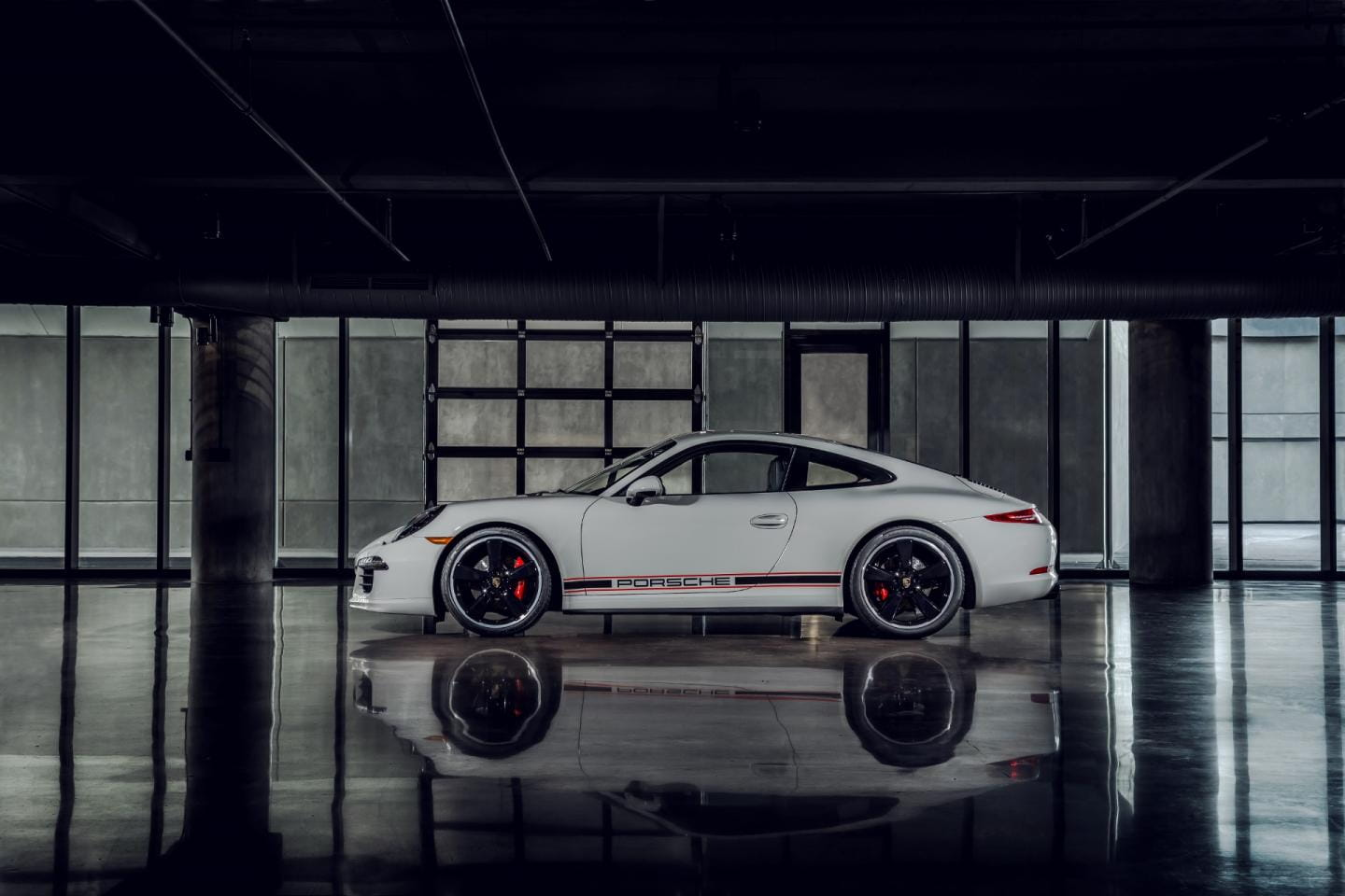 Porsche_911_Carerra_GTS_Rennsport_Reunion_Edition_DM_1