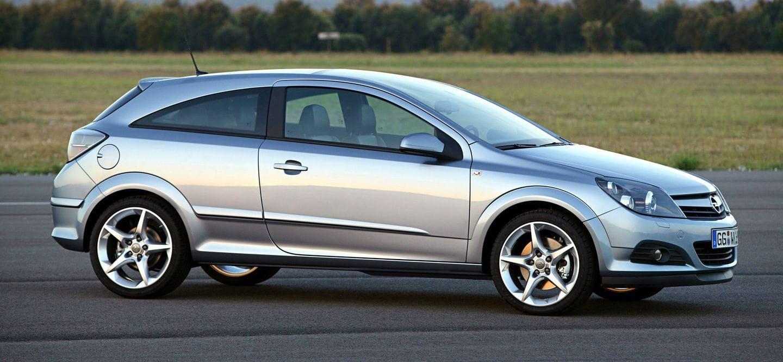 Si has comprado un coche en España entre 2006 y 2013 podrías beneficiarte de una indemnización