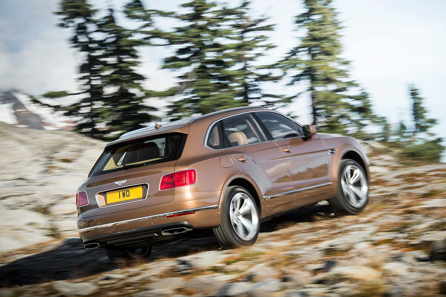 bentley-bentayga-2016-09