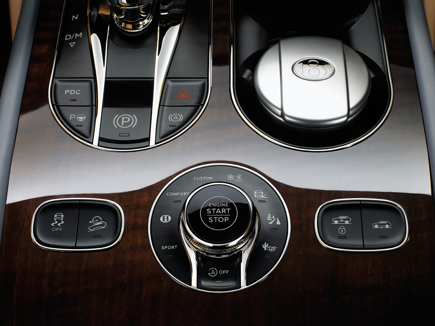 bentley-bentayga-2016-19