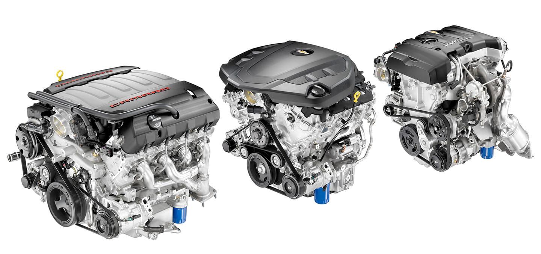 general-motors-v8-desactivacion-cilindros-3