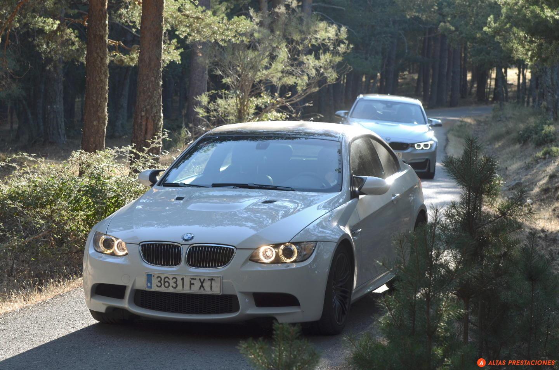 BMW_M3_E92_vs_F80_DM_mapdm_14