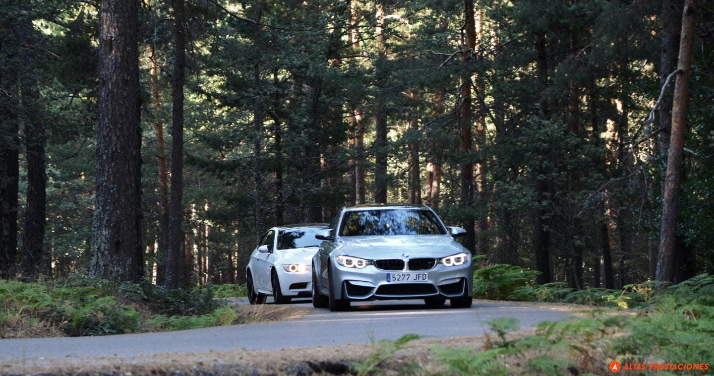 BMW_M3_E92_vs_F80_DM_mapdm_18