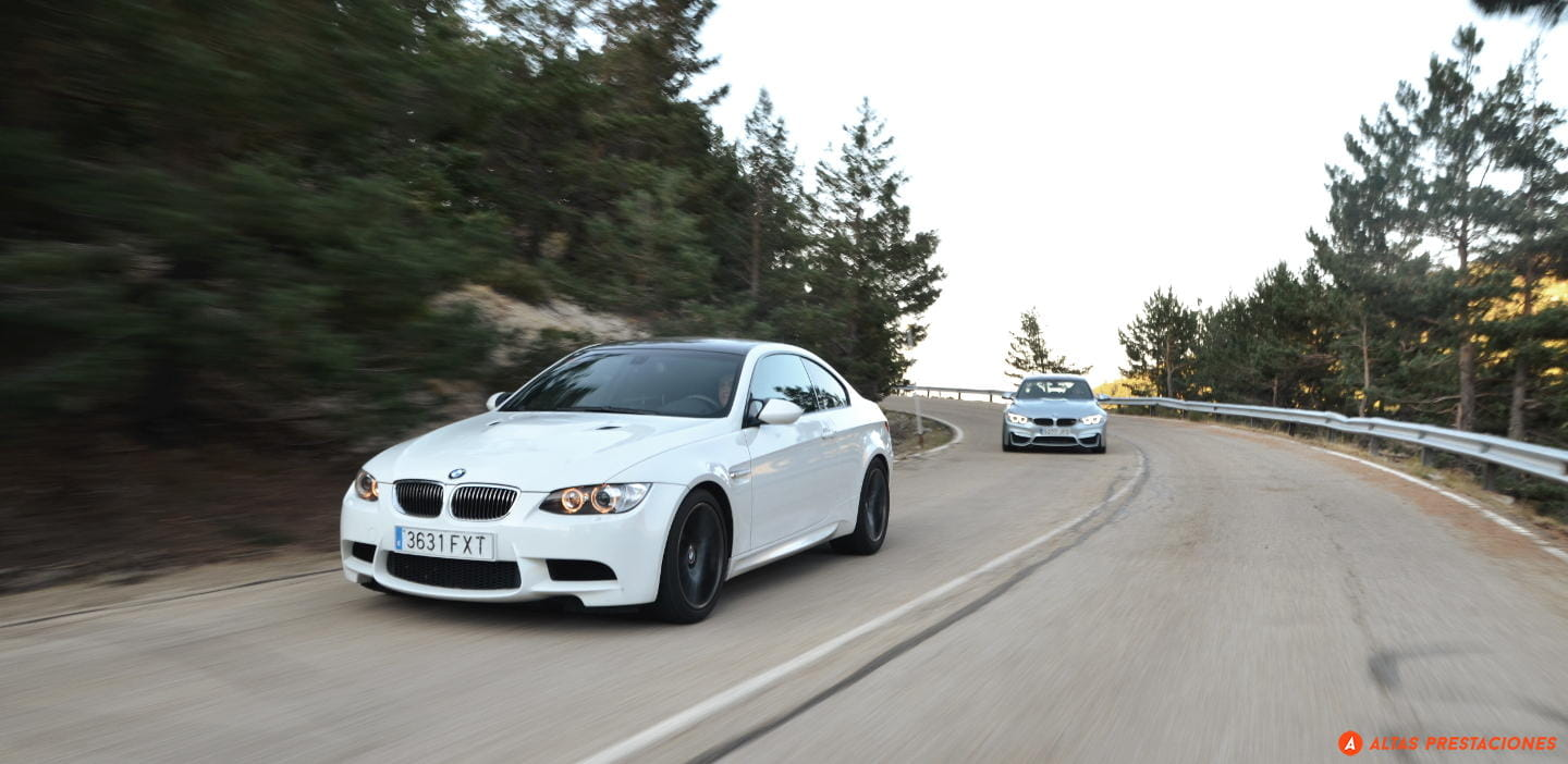 BMW_M3_E92_vs_F80_DM_mapdm_19