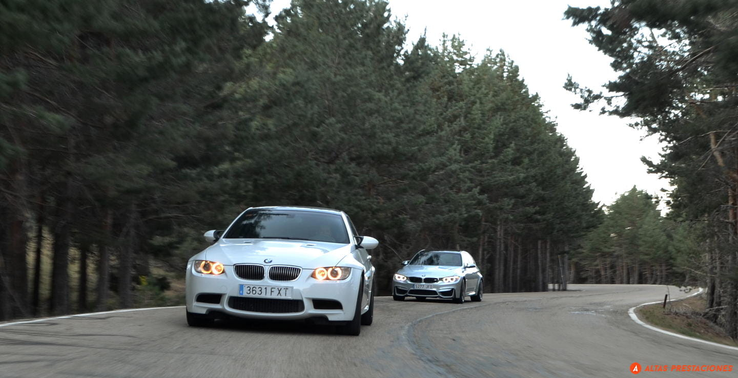 BMW_M3_E92_vs_F80_DM_mapdm_20