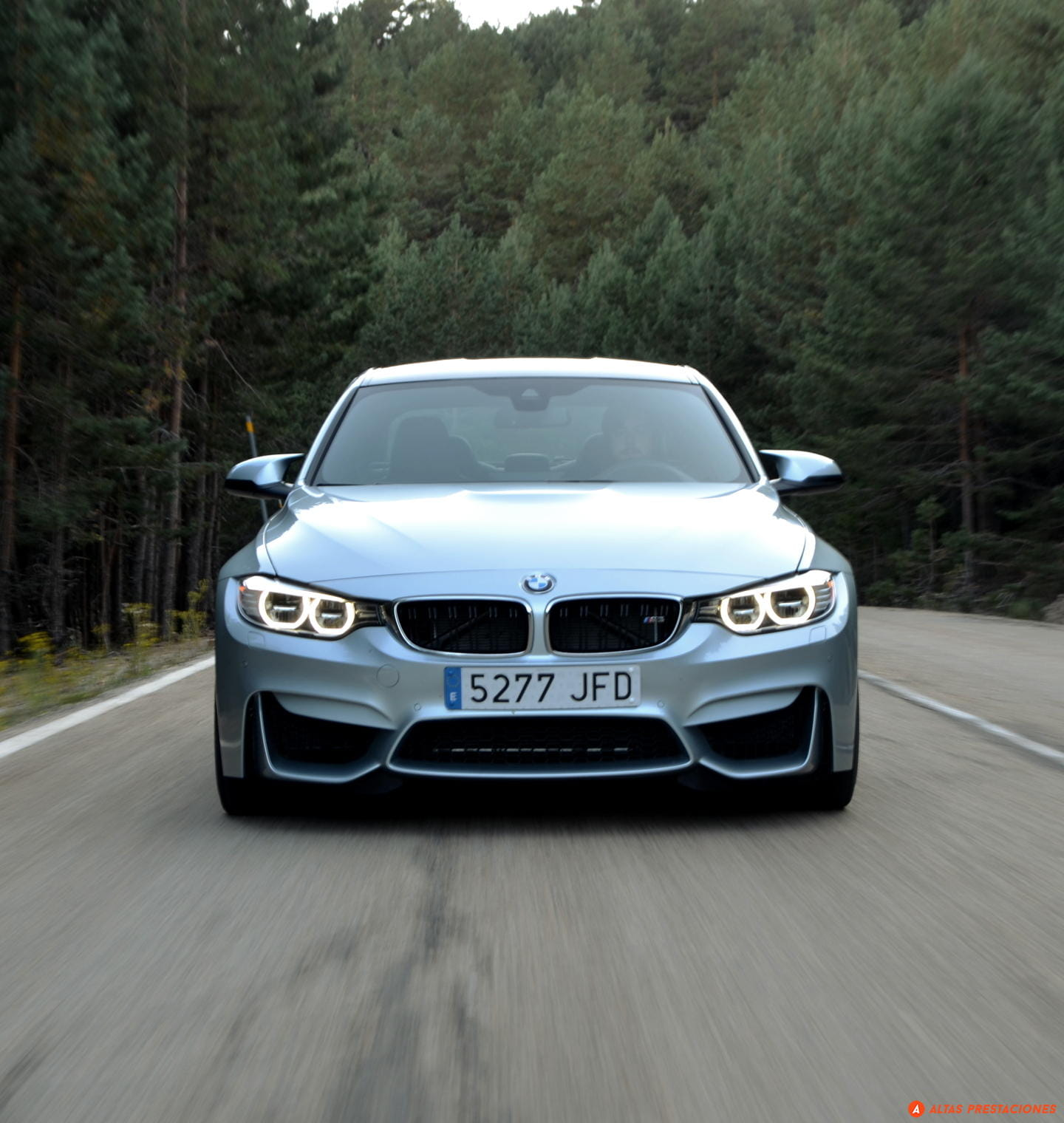 BMW_M3_E92_vs_F80_DM_mapdm_25