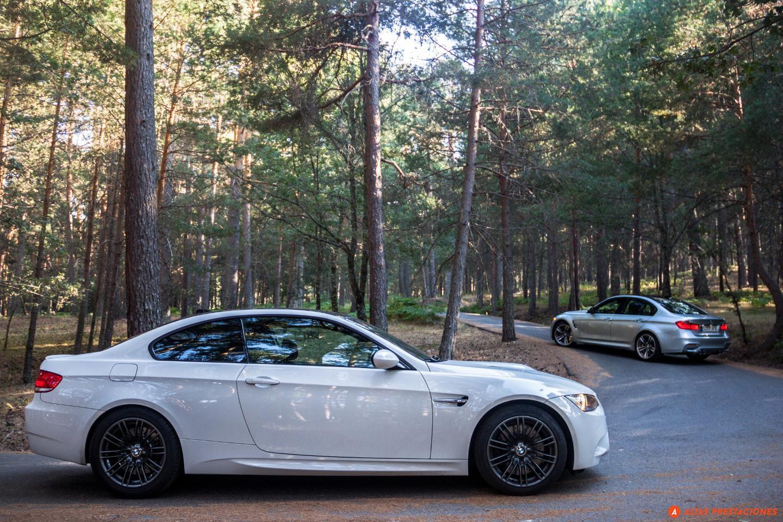 BMW_M3_E92_vs_F80_DM_mapdm_46